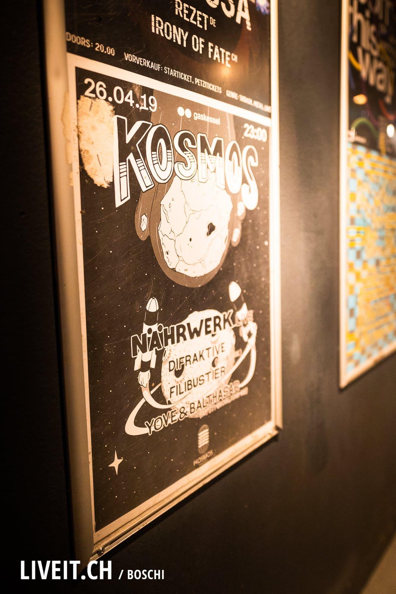 190426KosmosGaskessel-liveit-boschi-9