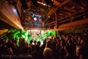 Konzertbild: Adrian Stern (CH) in der Muehle Hunziken am 21. Dezember 2013.Bild: M.Lopez / liveit.ch