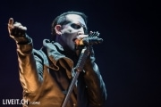 Bild: Manuel Lopez/liveit.ch