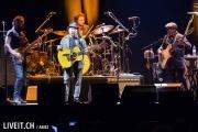 Paul Simon_Sting_Hallenstadion