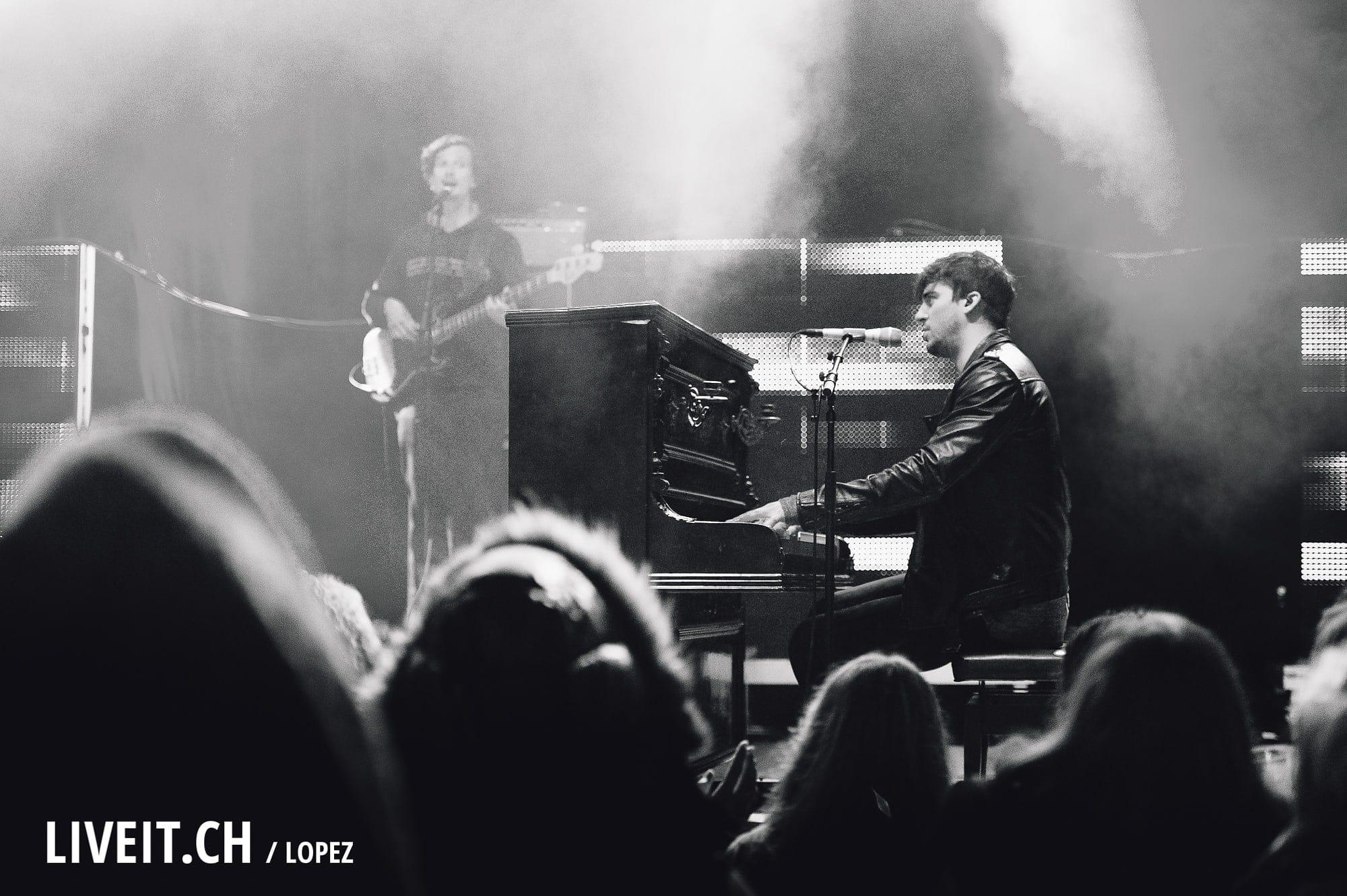 © Manuel Lopez / LIVEIT.CH
