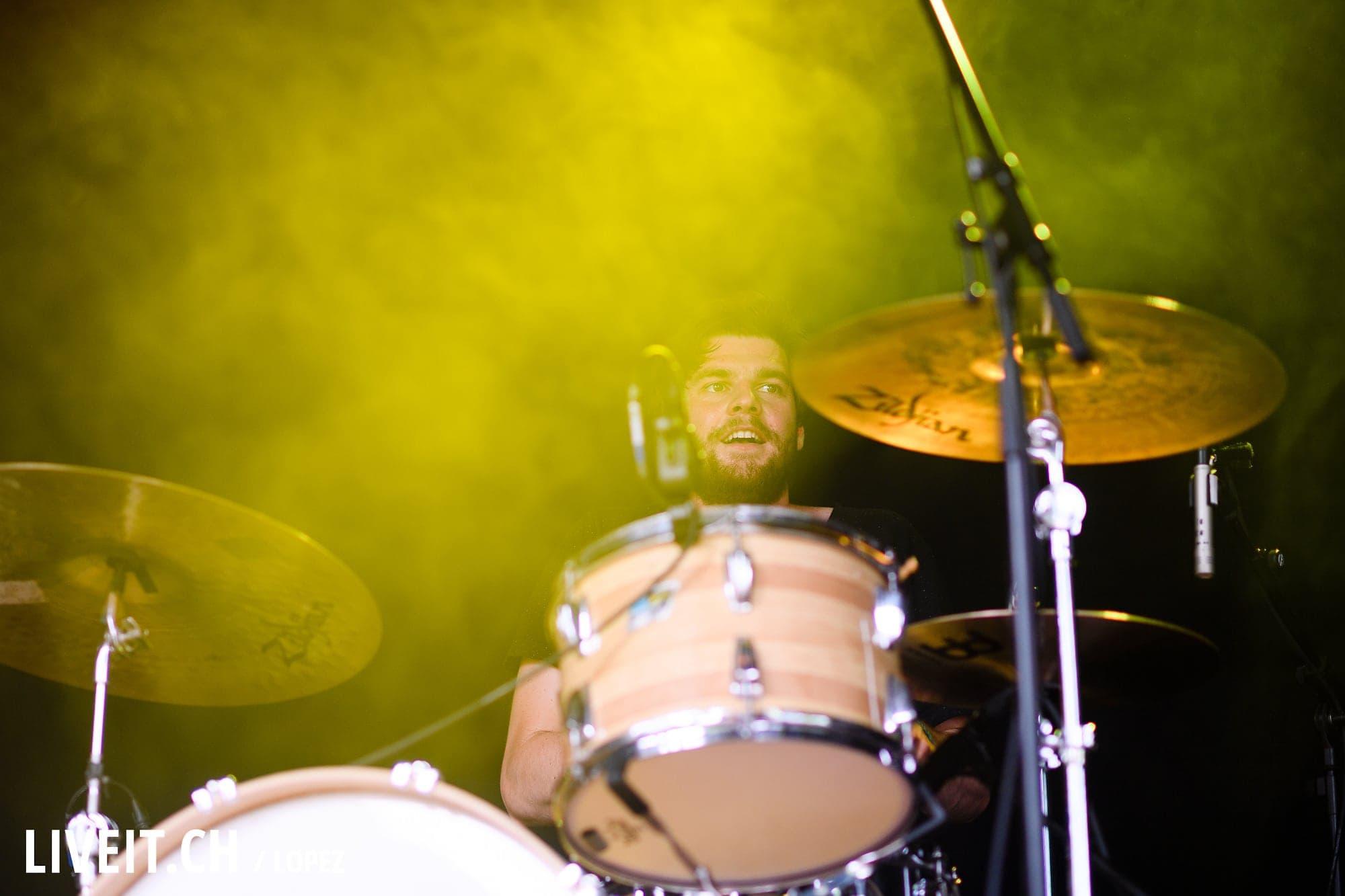 Manuel Lopez