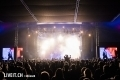 Oscar and the Wolf Gurtenfestival 2018 in Bern. (Dominic Bruegger for Gurtenfestival)