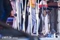 Parcels Gurtenfestival 2018 in Bern. (Dominic Bruegger for Gurtenfestival)