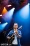 Rhys Lewis fotografiert am Gurtenfestival 2018 in Bern. (Manuel Lopez for Gurtenfestival)