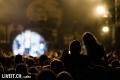 Kontra K fotografiert am Gurtenfestival 2018 in Bern. (Manuel Lopez for Gurtenfestival)