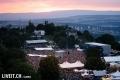 Alt-J fotografiert am Gurtenfestival 2018 in Bern. (Manuel Lopez for Gurtenfestival)