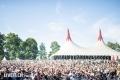 Churchhill Gurtenfestival 2018 in Bern. (Dominic Bruegger for Gurtenfestival)