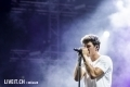 Wincent Weiss Gurtenfestival 2018 in Bern. (Dominic Bruegger for Gurtenfestival)