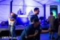 Duplex Music Thunfest 2018 in Thun. (Dominic Bruegger for liveit.ch)