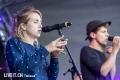 Frost & Fog Thunfest 2018 in Thun. (Dominic Bruegger for liveit.ch)