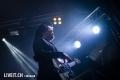 Pegasus Thunfest 2018 in Thun. (Dominic Bruegger for liveit.ch)