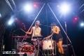 Zibbz Thunfest 2018 in Thun. (Dominic Bruegger for liveit.ch)