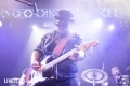 Marc Amacher Thunfest 2018 in Thun. (Dominic Bruegger for liveit.ch)