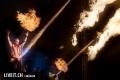 Saltatio Mortis fotografiert Gurtenfestival 2018 in Bern. (Dominic Bruegger for liveit.ch)