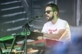 Welshly Arms fotografiert am Openair Gampel 2018. (Dominic Bruegger for liveit.ch)