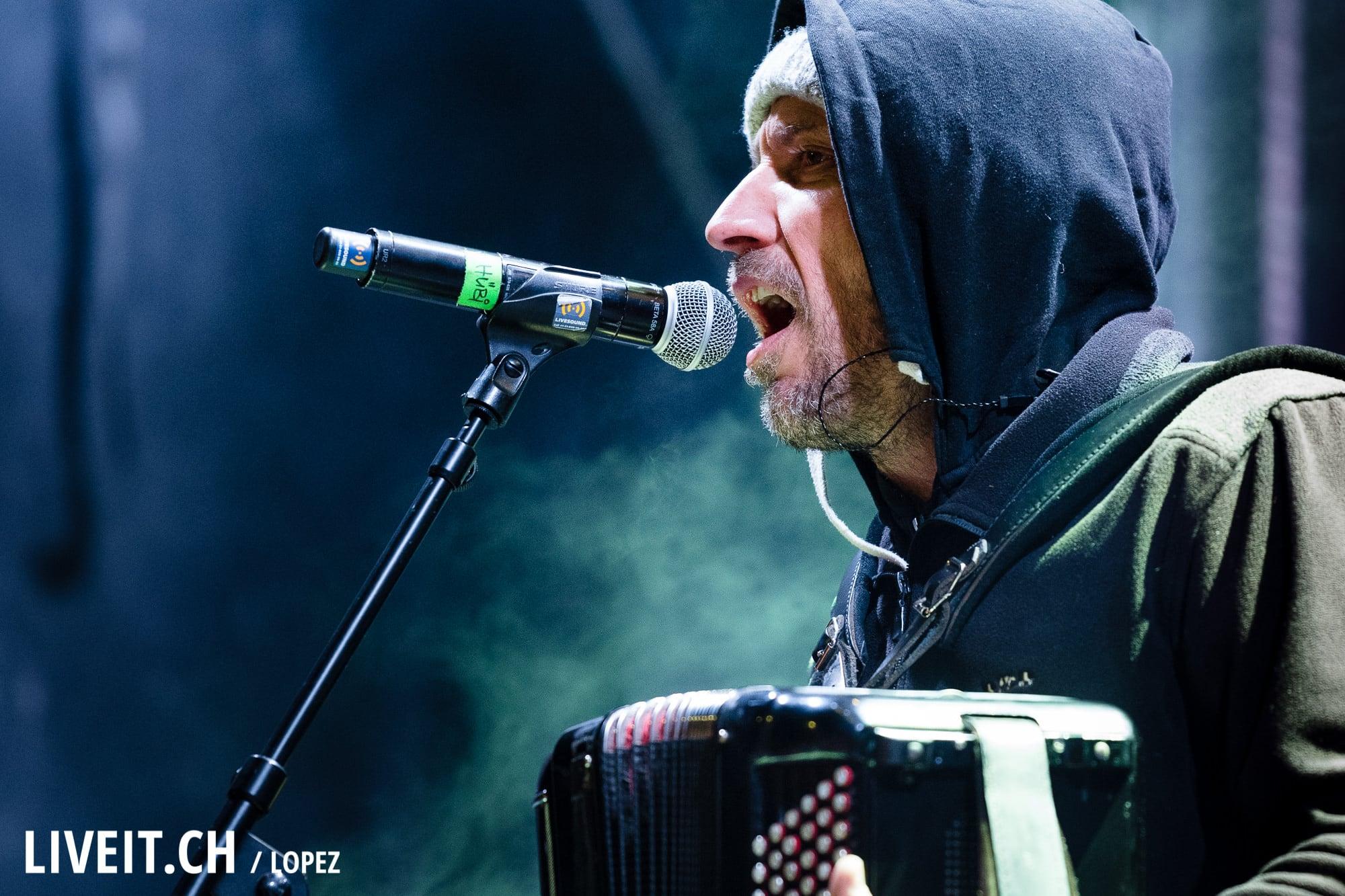 Manuel Lopez / mlpz.ch