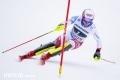 Mauro Caviezel (SUI) fotografiert am Freitag, 18. Januar 2019 am Lauberhornrennen in der Disziplin: Slalom Alpine Kombination. (Fotografiert von Dominic Bruegger liveit.ch)