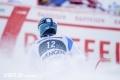 Niels Hintermann (SUI) fotografiert am Freitag, 18. Januar 2019 am Lauberhornrennen in der Disziplin: Slalom Alpine Kombination. (Fotografiert von Dominic Bruegger liveit.ch)