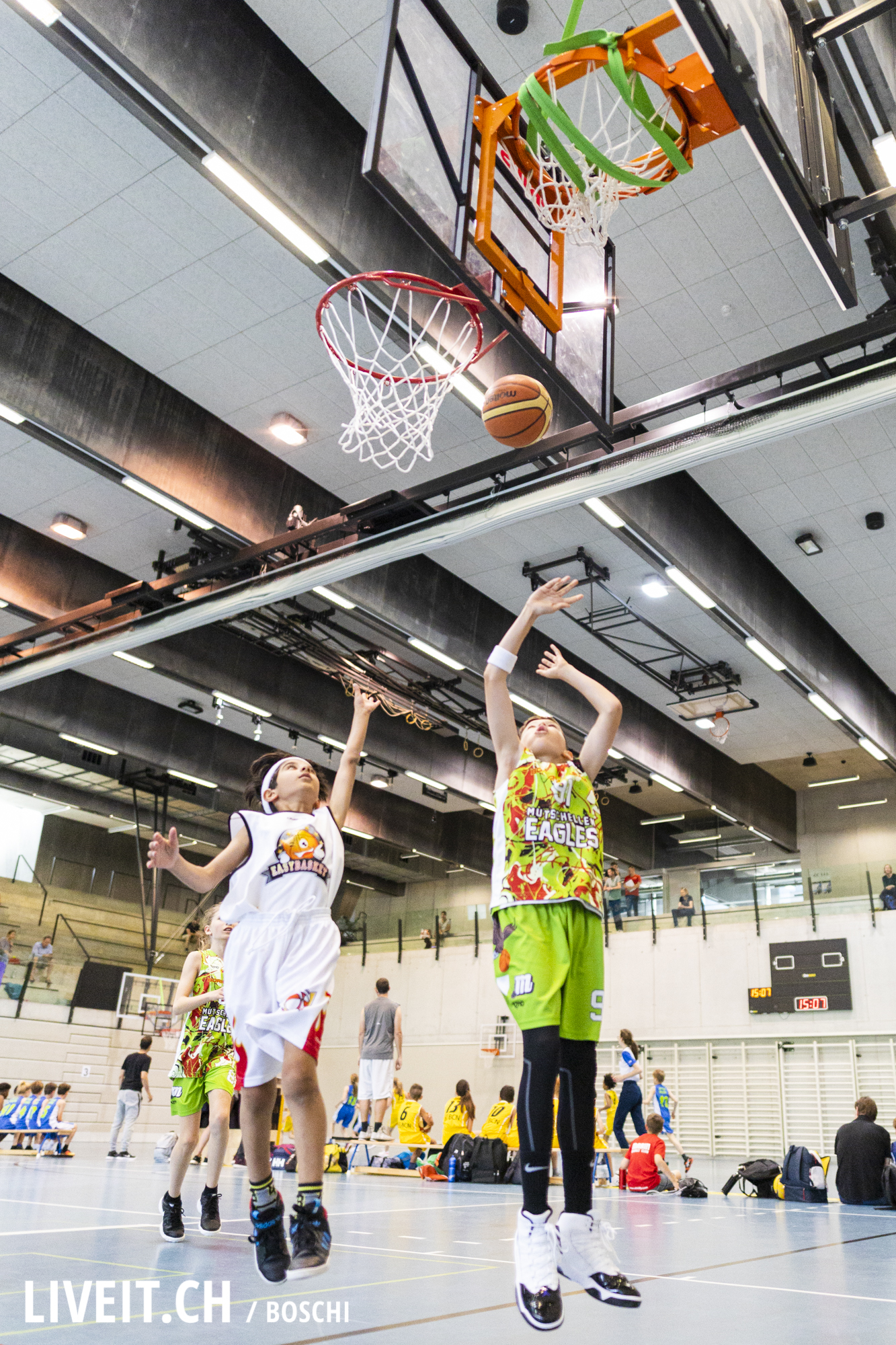 190609NationaleMiniBasketTageSB-9