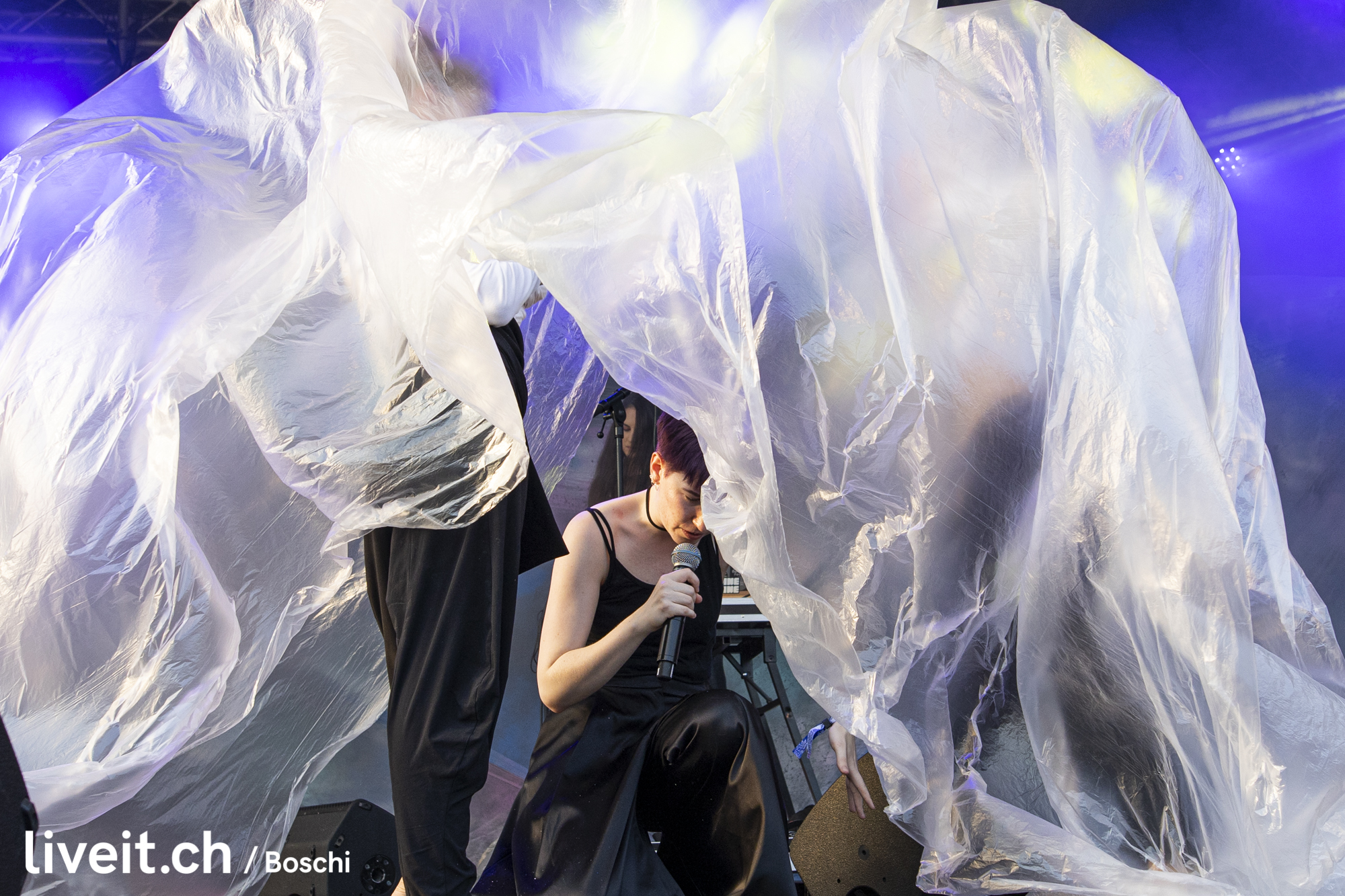 OASG 28.06.2019