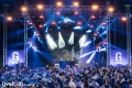 Monolink Live am Gurtenfestival 2019
