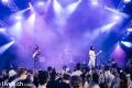 Khruangbin am Gurtenfestival 2019