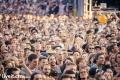 Patent Ochsner am Gurtenfestival 2019