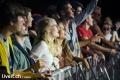 Action Bronson am Gurtenfestival 2019