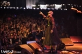 Ms. Lauryn Hill am Gurtenfestival 2019