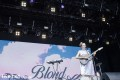 Blond am Gurtenfestival 2019