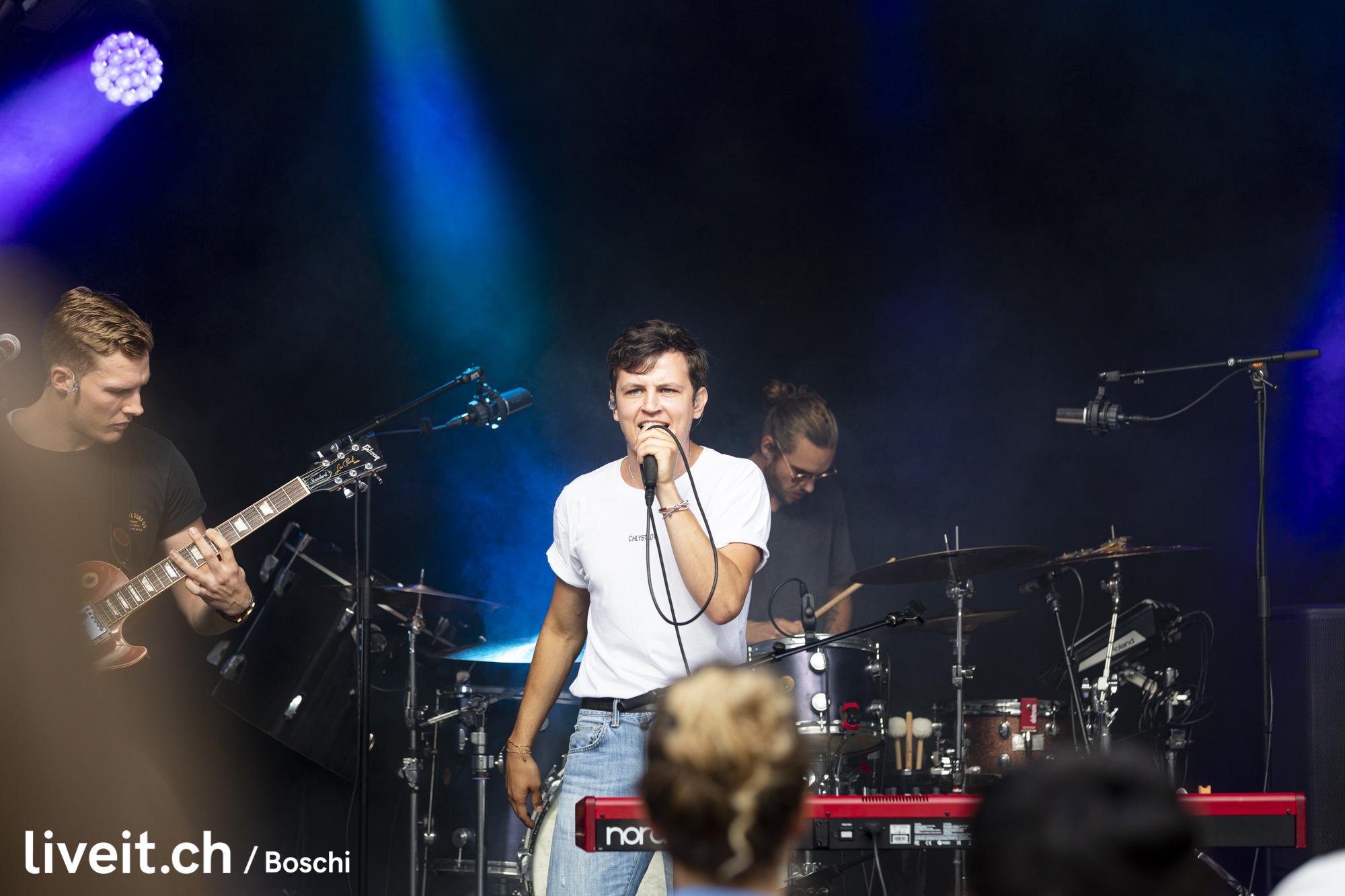 Liam May am Thunfest 2019 (liveit.ch/boschi)