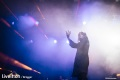 Ghostemane am Openair Gampel 2019
