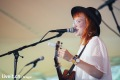 Ginger And The Alchemists am Seaside Festival 2019