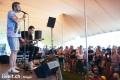 Wishbone Ash am Seaside Festival 2019