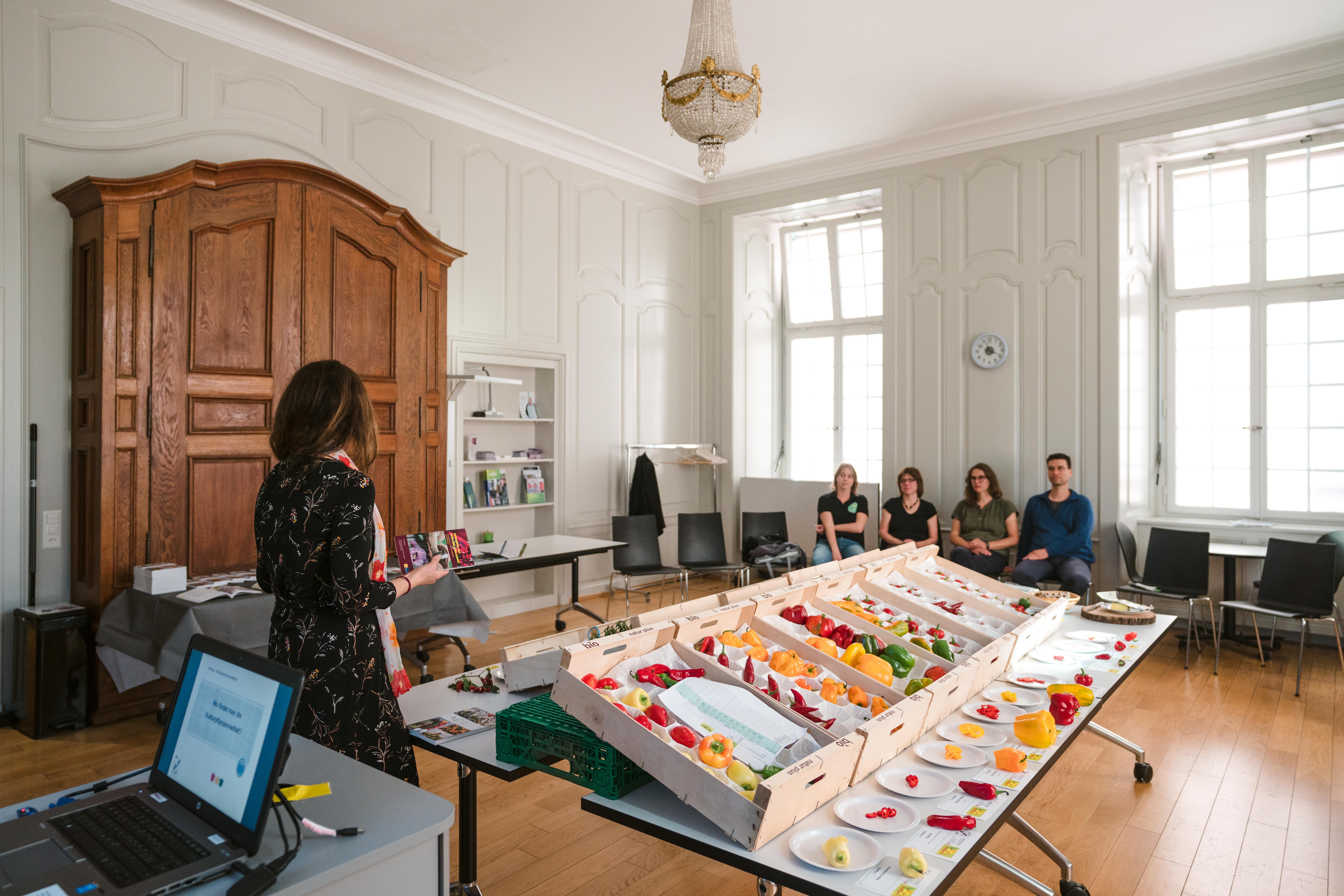Kulinata_Workshops_OK