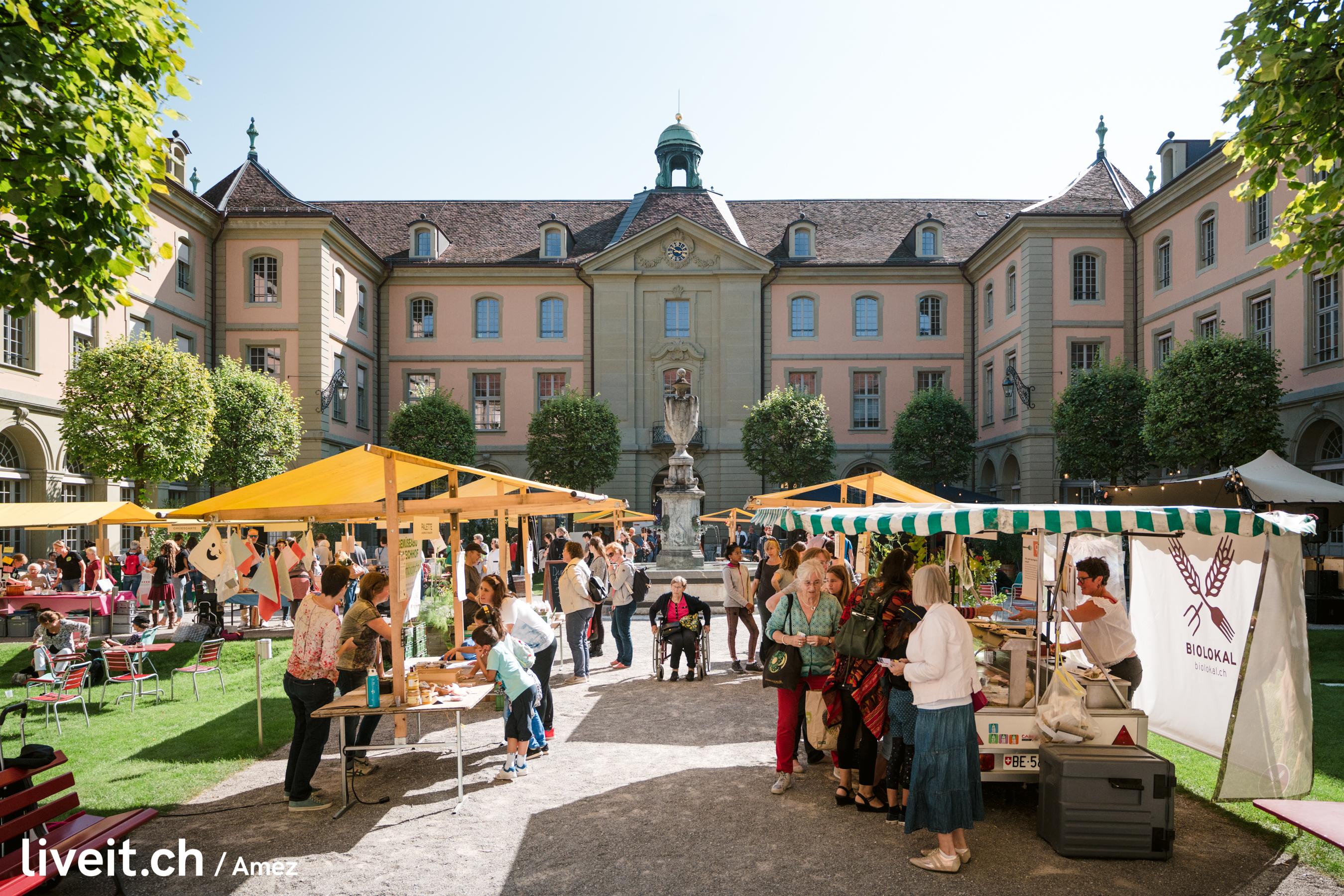 Kulinata_Generationenhaus
