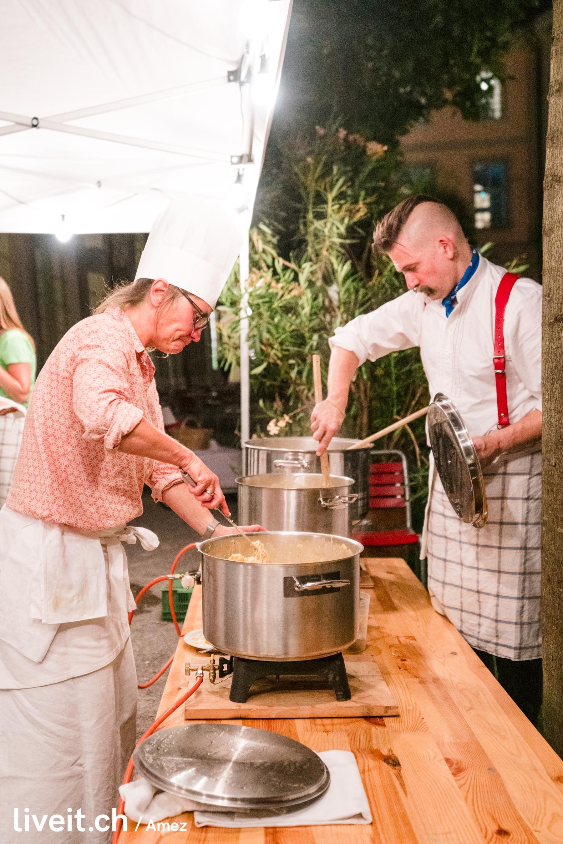 Kulinata_Abend