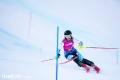 SCHWEIZ SKI ALPIN YOUTH OLYMPIC GAMES