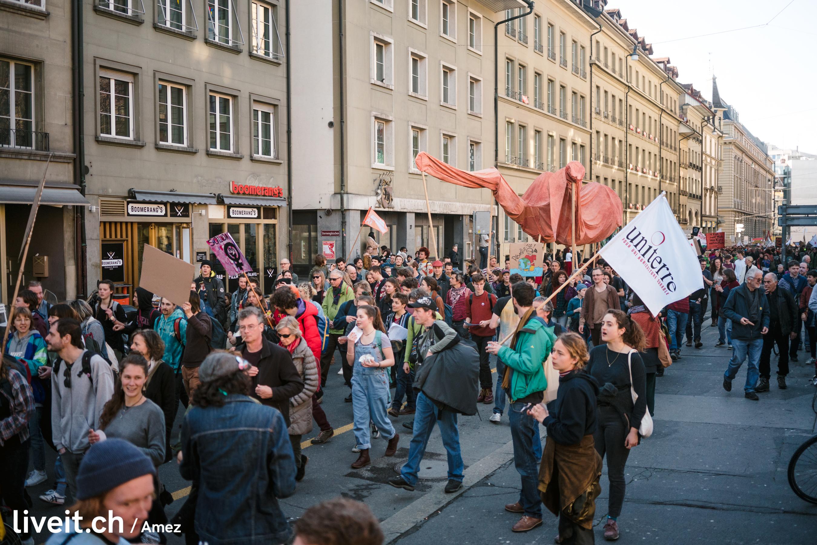 EssenistPolitisch_Bern