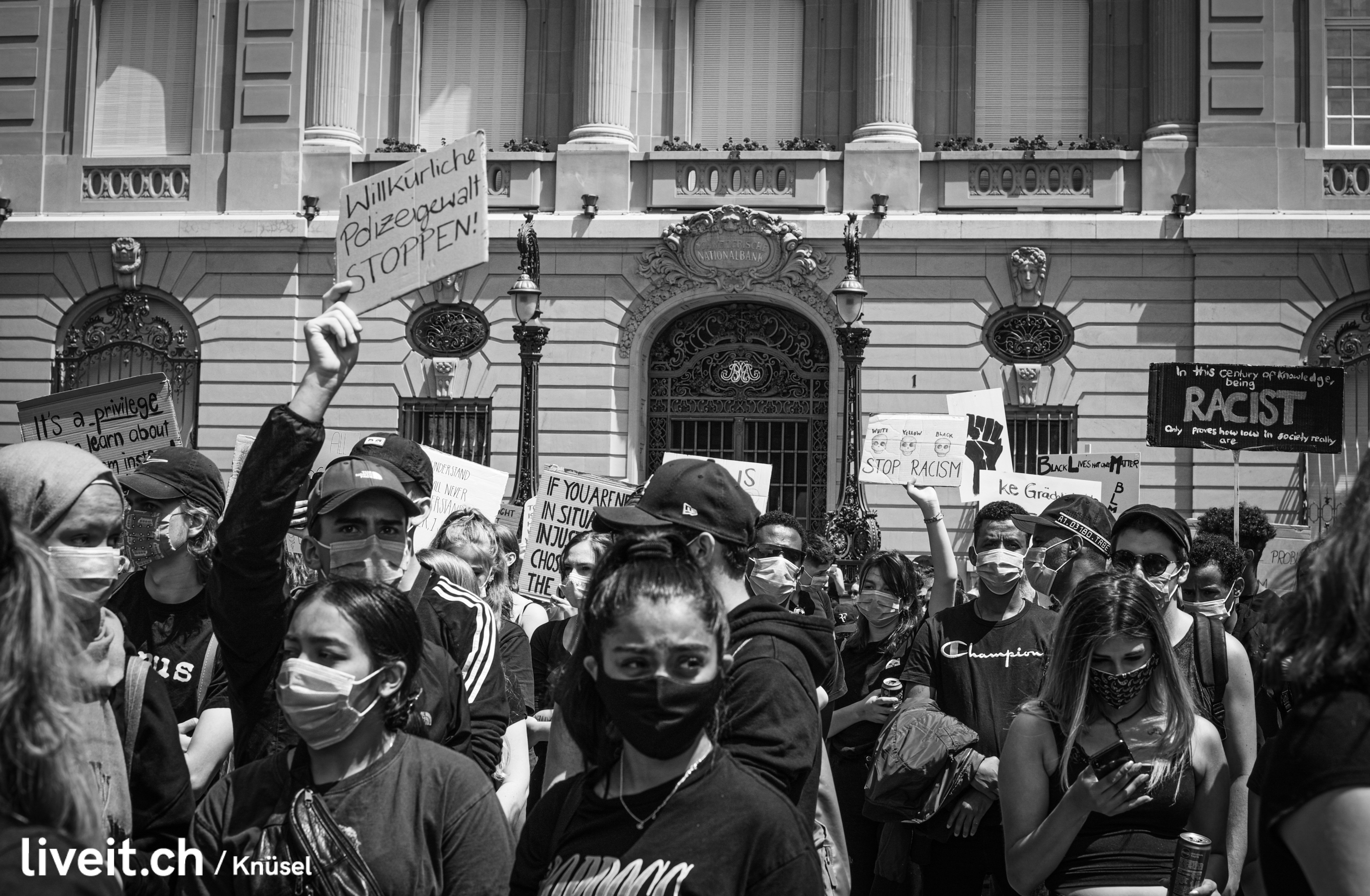 Black Lives Matter_Bern_1306_©Melissa_Knuesel